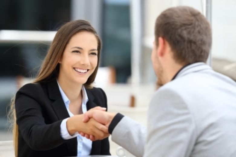 conseils d'une agence immobilière pour réussir la négociation