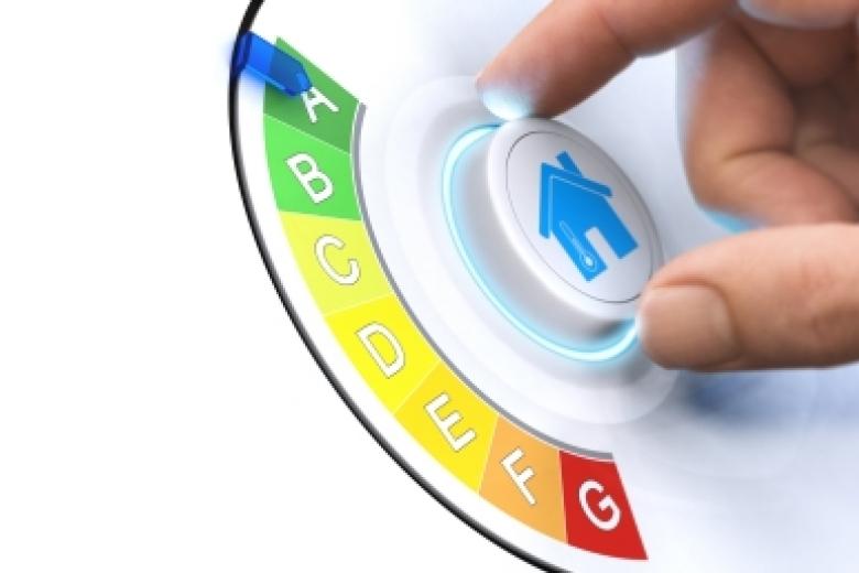 améliorer son diagnostic de performance énergétique