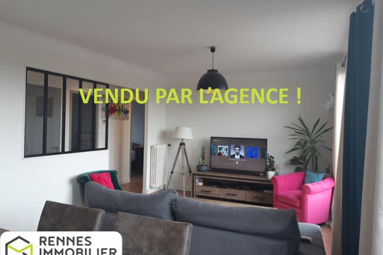 Image  Jeanne d'Arc 3 pièce(s) RENNES (35)